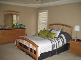 organizing ideas for bedrooms. large size of bedroom:extraordinary bedroom set up ideas organizing small interior design for bedrooms t