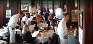 busy restaurant kitchen. Busy-restaurant-kitchen-cweshhri. « Busy Restaurant Kitchen