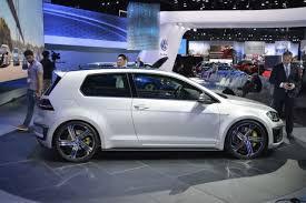 2018 volkswagen r release date. brilliant date 2018 vw golf r rear and volkswagen r release date g