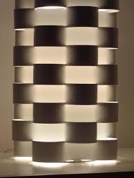 book shelf lighting. Ikea Shelf Lighting. Light Ing Bookshelf Lighting Ideas Strips . T Book