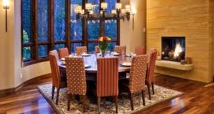 dining room tables with seating for 10. marvelous decoration large round dining table seats 10 winsome inspiration seat rustic room tables with seating for