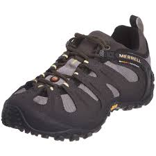 Shoes Merrell Shoes