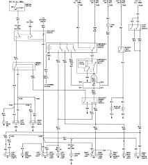 repair guides wiring diagrams wiring diagrams com 14 chassis wiring schematic continued 1971 72 super beetle and 1972 beetle models