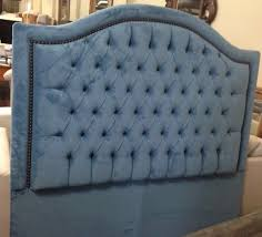 sofa u love the custom collection san