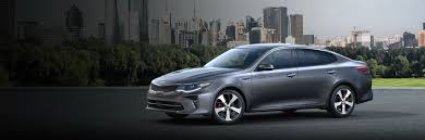 2018 kia k5. beautiful kia take your pick from the 2018 kia optimau0027s colors with kia k5