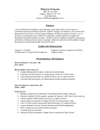 Stunning Efm Resume Images - Simple resume Office Templates .