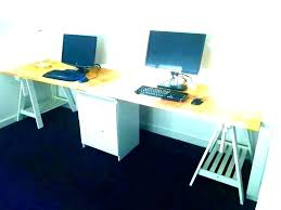 office furniture direct portland or new york 110 farmingdale ny national home desk for two people awesome