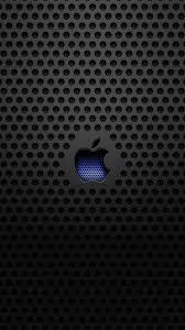 Apple Wallpaper Hd Iphone 7 Plus