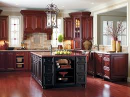 Modular Kitchen India Designs Modular Kitchen Cabinets Designs India Kitchen Cabinet