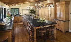 U Shaped Kitchen Designs With Island New Design Inspiration