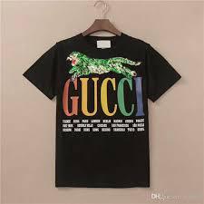 Heron Preston Joint Nasa Street Hip Hop Short Sleeved Cranes Loose Casual Luxury Short Sleeved T Shirt Men Women Designer Fashion Tees