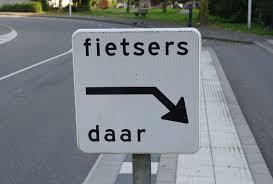 Wat Zijn De Verkeersregels Voor Fietsers