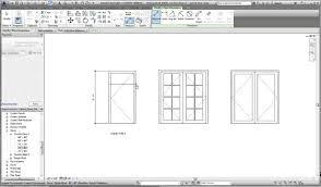 Decorating door types pics : Revit Door Schedule and types - YouTube