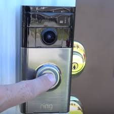 wireless front door cameraOur Picks for Best Wireless Smart Front Door Camera  WirelesSHack