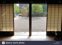 Japanese shoji doors Shoji Sliding Outstanding Shoji Doors Your Home Decor Sliding Shoji Doors Of An Old Japanese House Tokyo Wardrobe Doors Direct Doors Sliding Shoji Doors Of An Old Japanese House Tokyo Japan