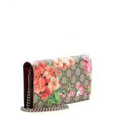 gucci clutch. gallery gucci clutch e
