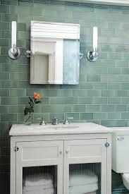 luxury bathroom lighting fixtures. bath luxury bathroom lighting fixtures