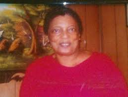 Myrtle Willis Obituary (1943 - 2018) - Times Record News