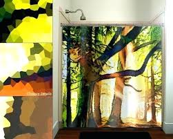 tree shower curtain bed bath and beyond palm tree shower curtain bed bath and beyond palm