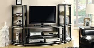 home entertainment center. Home Entertainment Center Inside TV Media Furniture Amazon Com Designs 7