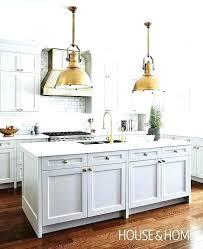 shaker style cabinet hardware. Brilliant Style White Kitchen Cabinet Hardware Ideas Shaker  Style Pull Hanging Drawer Pulls  Inside Shaker Style Cabinet Hardware E