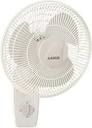lasko 3012 12 inch wall fan