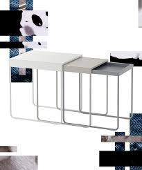 ikea small furniture. Ikea Has Been A Mainstay In Our Homes For Pretty Much Entire Adult Lives. The Unbeatable Prices Are Reason Enough To Keep Coming Back, But Above All, Small Furniture T