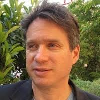 """9 """"Alberto Singer"""" profiles   LinkedIn"""