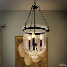 oversized pendant lighting. Impressing Large Pendant Lighting Oversized Designs Shades Of Light On Glass U
