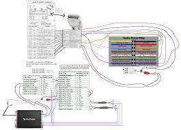pioneer fh x700bt wiring diagram gooddy org pioneer fh-x731bt wiring harness diagram at Pioneer Fh X700bt Wiring Harness Diagram