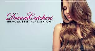 Dream Catchers Hair Extensions DreamCatchers Home of the World's Best Hair Extensions 2