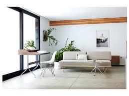 Wire Dining Room Chairs Interior Designer Salary 2017 Design Jobs