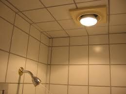 waterproof shower light fixture fixtures