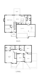 jasper select series tanzanite homes