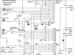toyota stereo wiring diagram omniblend toyota hilux stereo wiring diagram toyota stereo wiring diagram stereo wiring diagram 2005 toyota 4runner stereo wiring diagram