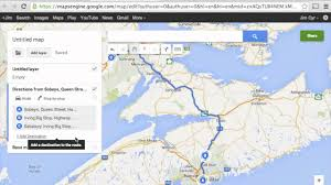 how to import google maps directions (routes) to garmin basecamp Add Destination New Google Maps how to import google maps directions (routes) to garmin basecamp updated add destination in google maps