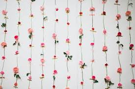wedding wall decoration ideas wall decor terrific designs of wall decorations for wedding decor picture gallery