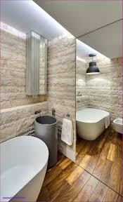 Badezimmer Ideen Braun Beige Badezimmer Beige Gefliest