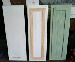 kitchen cabinet refacing the happy housewife home management