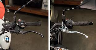 <b>Cable</b> vs. Hydraulic <b>Clutch</b>—What's the Difference? | Motorcyclist