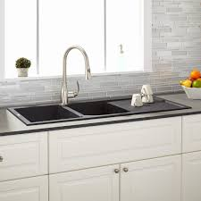magnificent how to install a new kitchen sink in kitchen sink countertop best how to install a kitchen sink drain