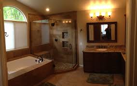Kitchen And Bath Kitchen And Bath Remodel Ideas Miserv