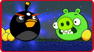 Angry Birds Bomb | Best Games VK | Flash games for kids, Best games, Angry  birds