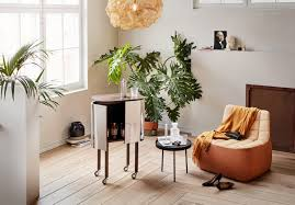 top design furniture. New Brand Northern Has Attracted The Likes Of Designers Vera \u0026 Kyte, Färg Blanche And Rudi Wulff To Design Its Debut Collection Which Consists 24 Top Furniture C