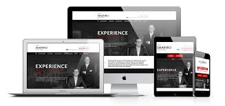 Mobile Friendly Attorney Websites Findlaw Legal Marketing Services