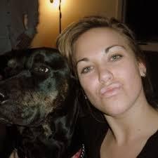 Elizabeth Beane Facebook, Twitter & MySpace on PeekYou