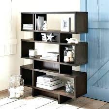 office designscom. Office Designscom Y
