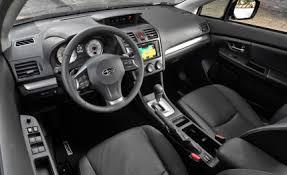 subaru impreza hatchback. Unique Hatchback Throughout Subaru Impreza Hatchback