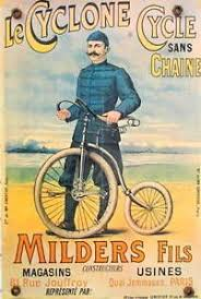 pub vélos jpg