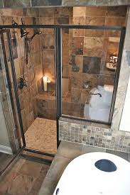 Houston Bathroom Remodeling Style Impressive Decorating Ideas